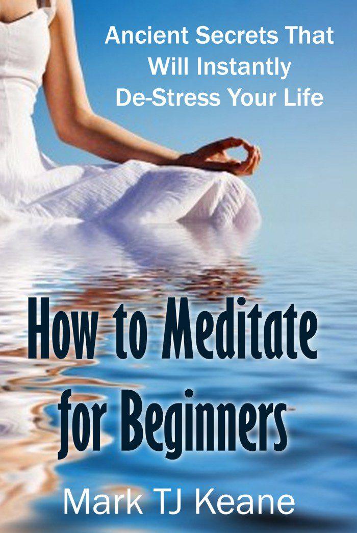 meditationv2